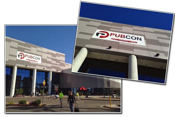 PubCon 2