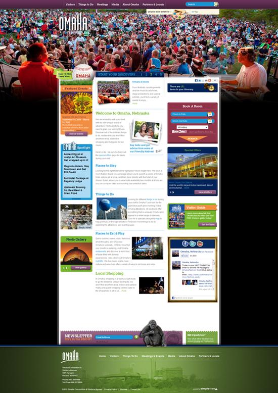 Omaha_new site