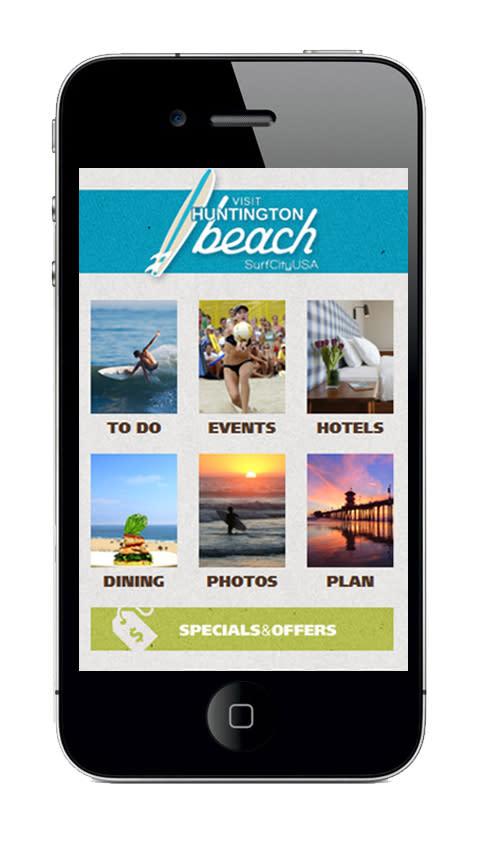 Huntington Beach Mobile