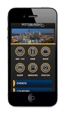 Pittsburgh Mobile