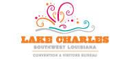 Lake Charles Logo