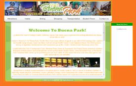 Buena Park_old