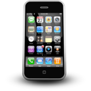 iphone icon 128x128-v2