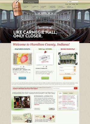 Hamilton_new
