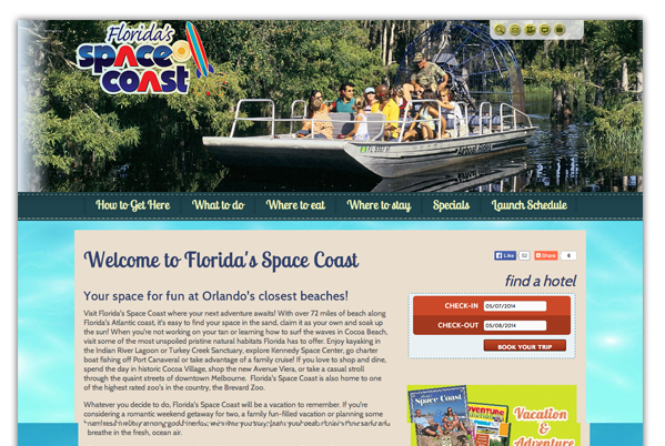 Space-Coast-1