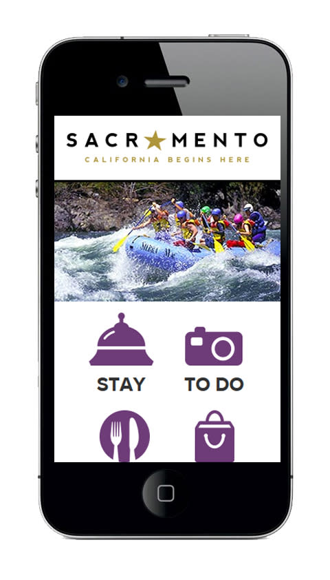Sacramento Mobile