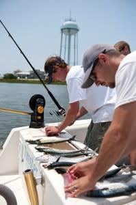 DSC_6722_HOLDEN BEACH FISHING CHARTER