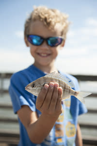 DSC_0167_OIB_Boy Fishing_LR