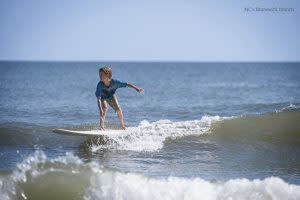 DSC_0407_OIB_Surfing_LR_edited-1