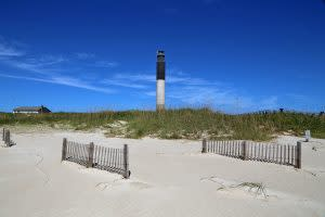 oak-island-lighthouse-2-10-11-16