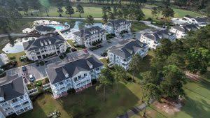 brunswick-plantation-villas-lo-res-copy