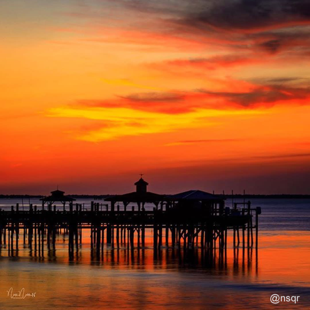 sunrise sunset photo contest
