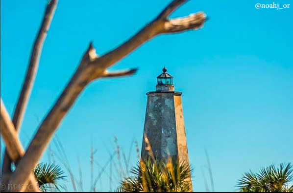 Insta_Lighthouse