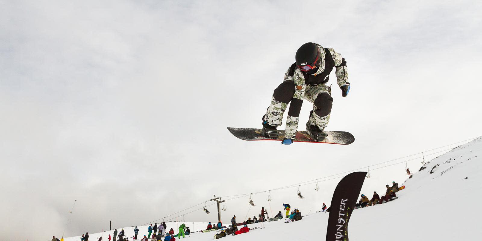Slopestyle-Queenstown-Winter-Festival-New-Zealand