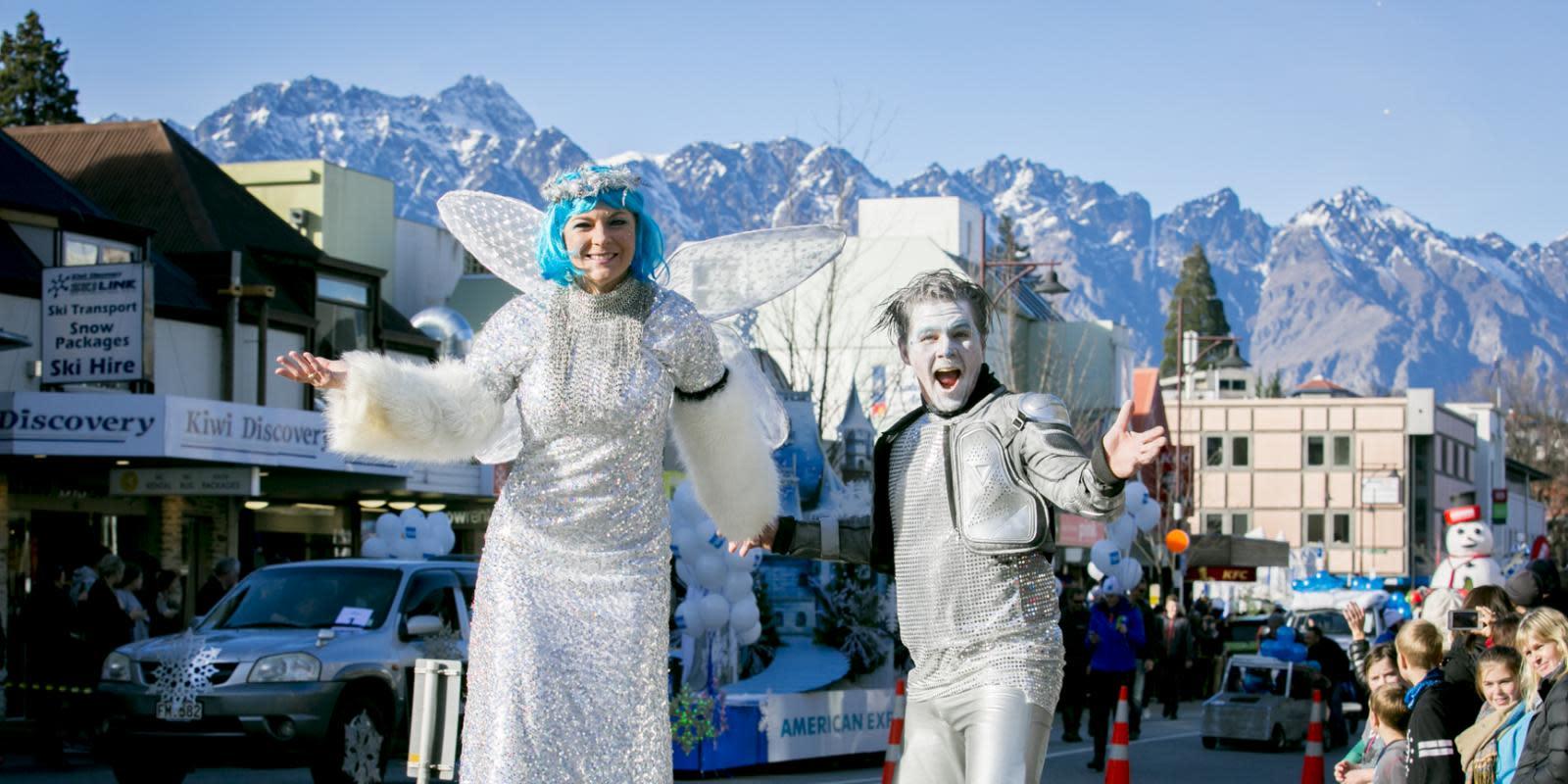 Street-Parade-Queenstown-Winter-Festival-2016