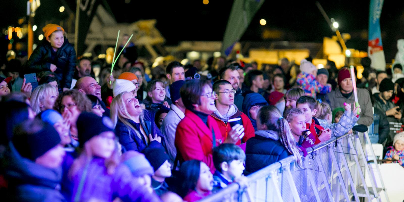 Loving-Queenstown-Winter-Festival-NZ