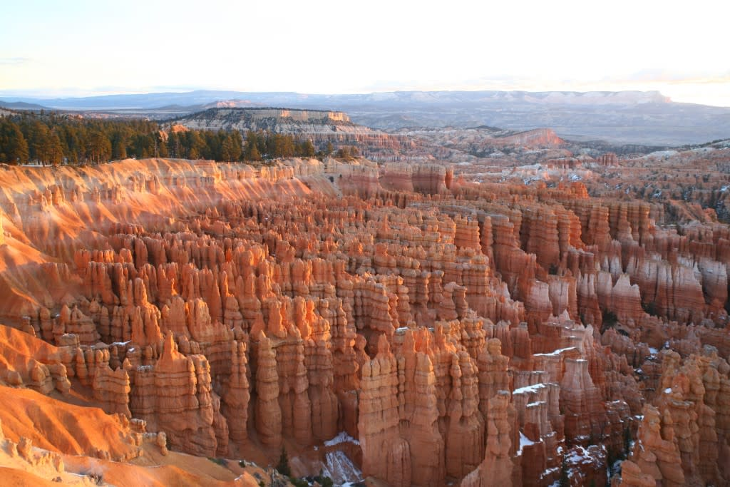 Bryce_Canyon_WINTER_13 (1)