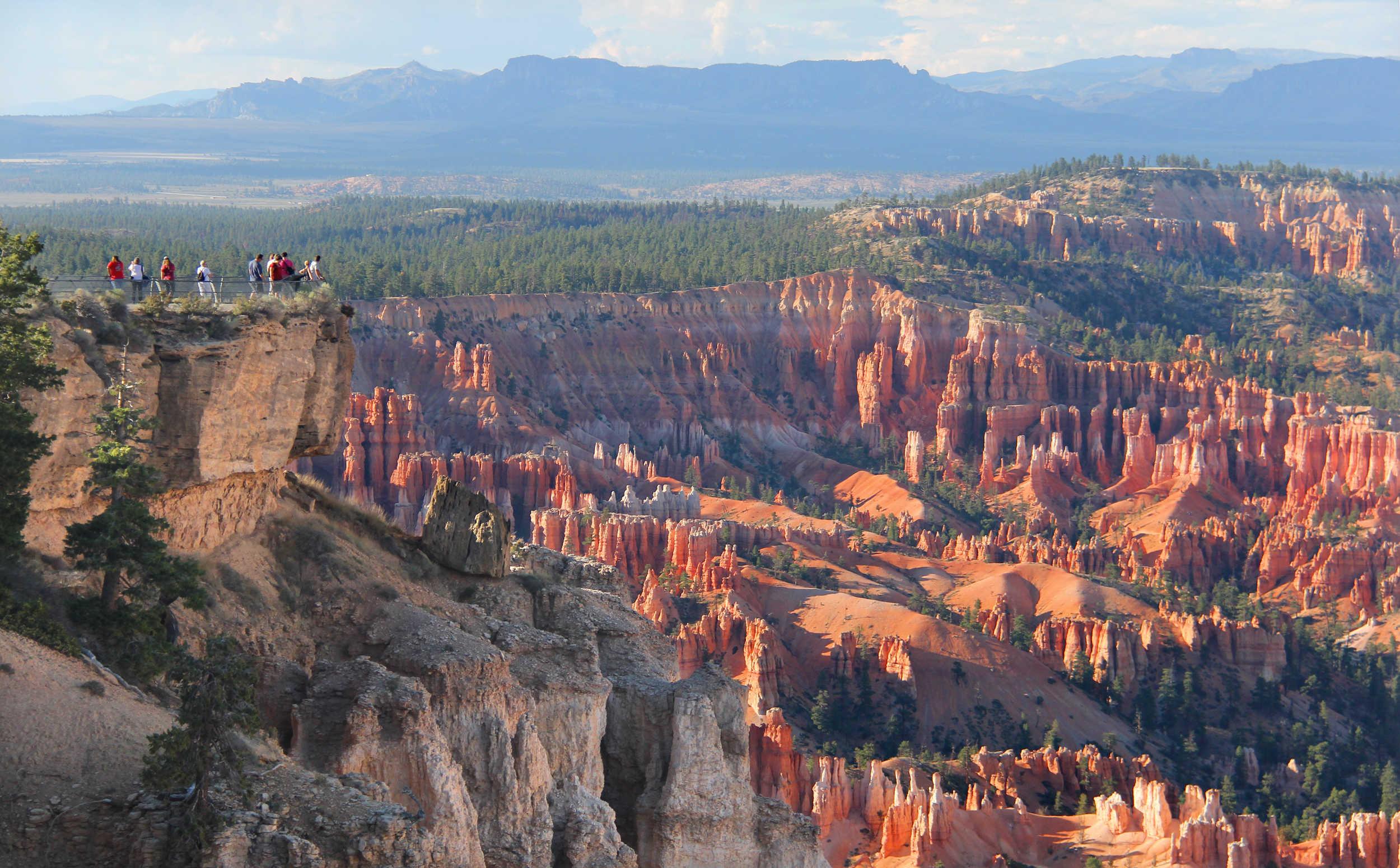 bryce-canyon-overlook