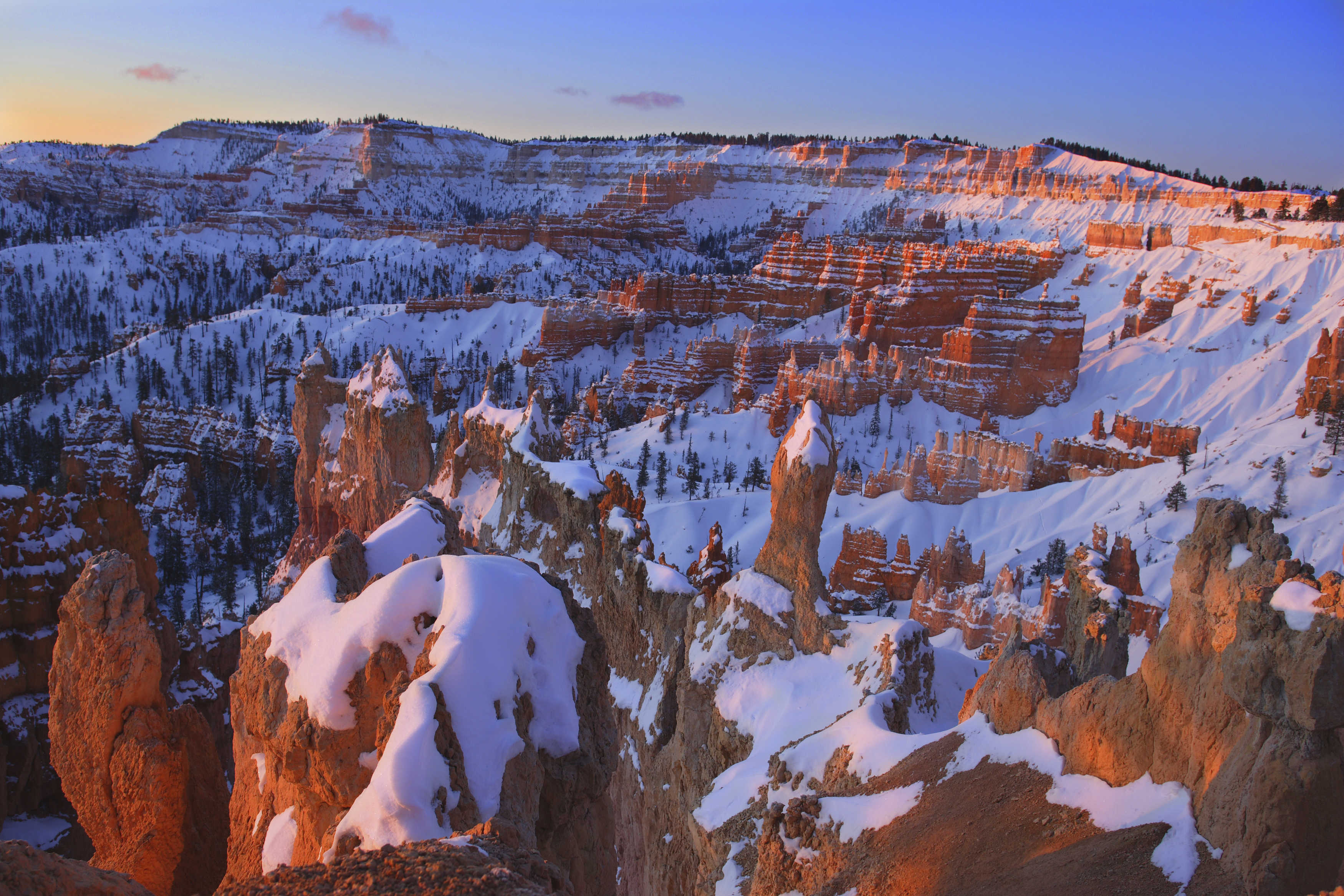 bryce-canyon-in-the-winter