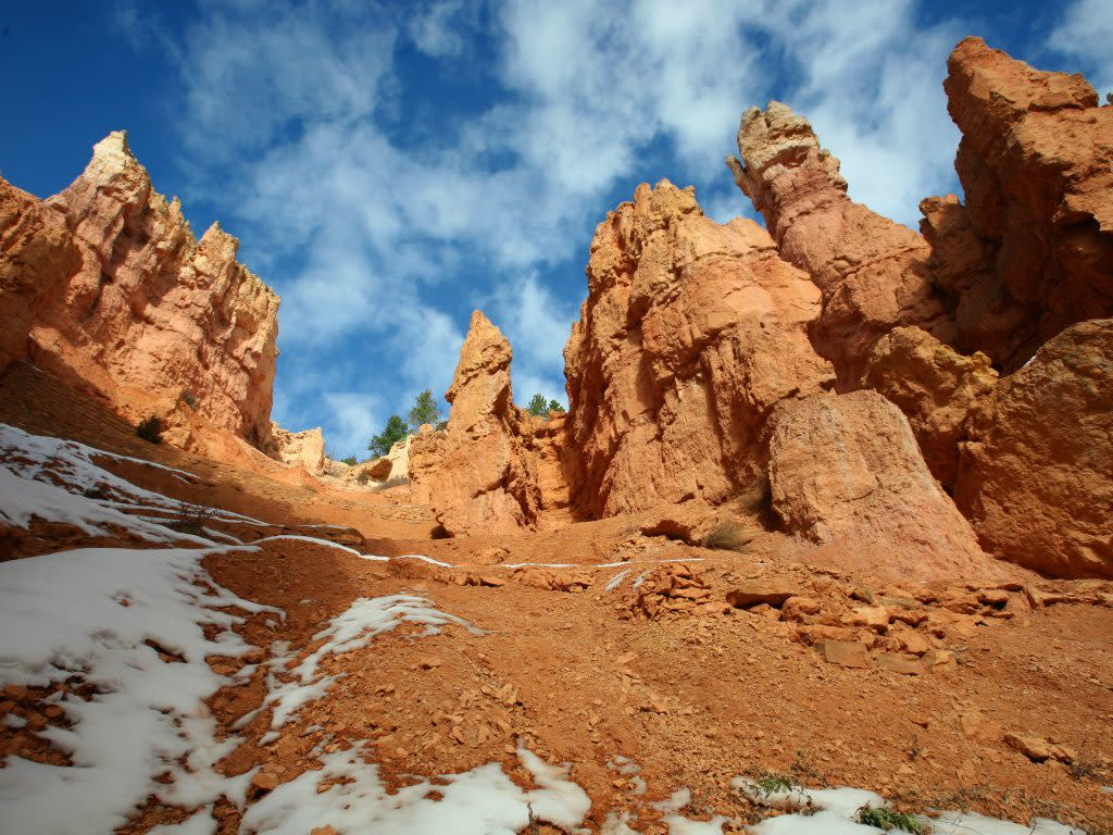 photo-10-low-angle-shot-of-hoodoo