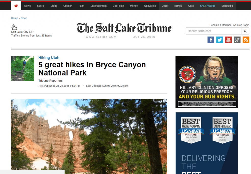 photo-16a-salt-lake-tribune-article