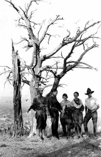 photo-17-unidentified-early-visitors-to-bryce-canyon