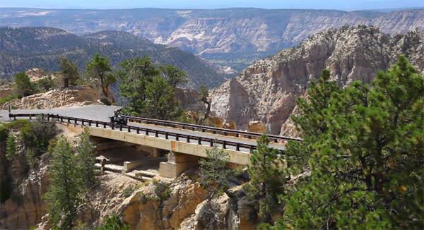 Guided ATV Tours - Utah