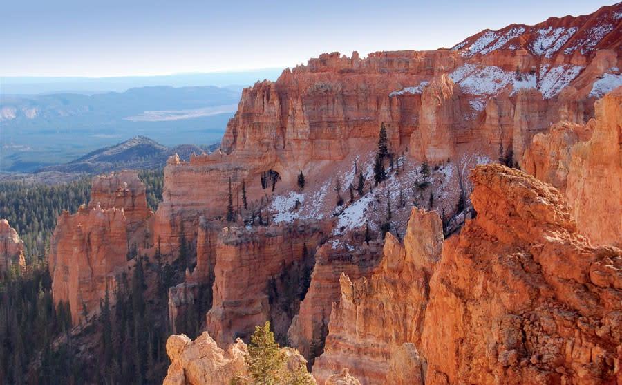 Utah ATV Trails