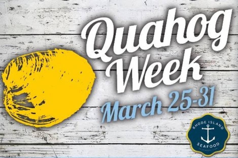 quahog-Week-whalers_ed0e1ceb-5056-a36a-0be6d8917e36e62d