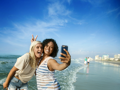 Plan an adult family vacation to North Myrtle Beach.
