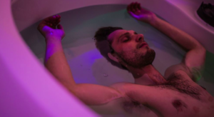 Photo courtesy of Float Now Sensory Deprivation Tank Saskatoon