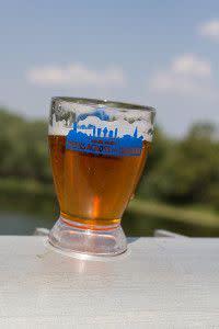 Beers Across the Wabash