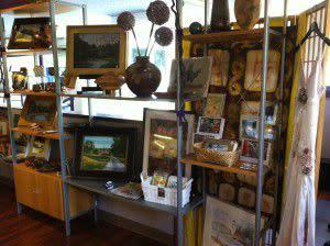 Art Museum of Greater Lafayette 2012.9JPG