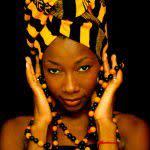 afrique-cest-chic-150x150