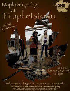 prophetstown