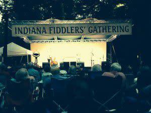 Fiddlers 2014.5