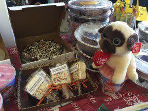 Kathy's Kandies Sweet Treats!