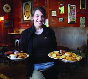 waitressobryans