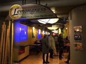 Lemongrass and Ah-Z.13