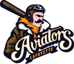 Final Lafayette Logo
