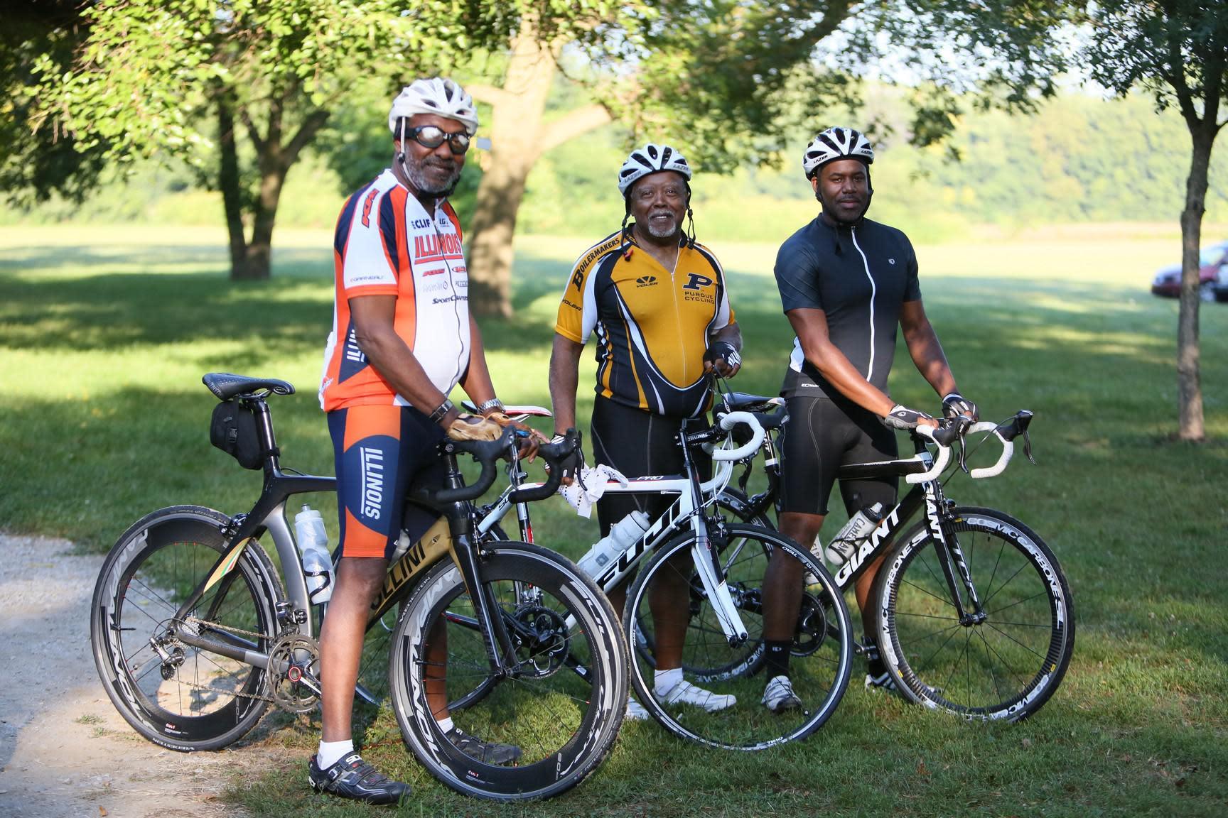 2013 Century RideFOR WEB ONLY!