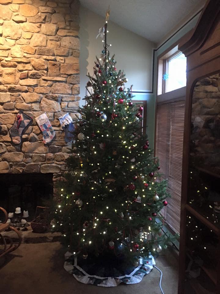 jo-christmas-tree-2