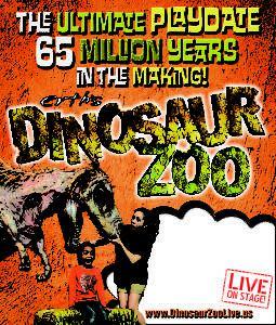 dinozoo_4-25x5cmyk_layers