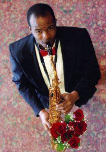 Purdue Jazz Band