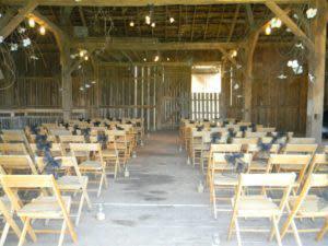 wea-orchard-2012-3jpg
