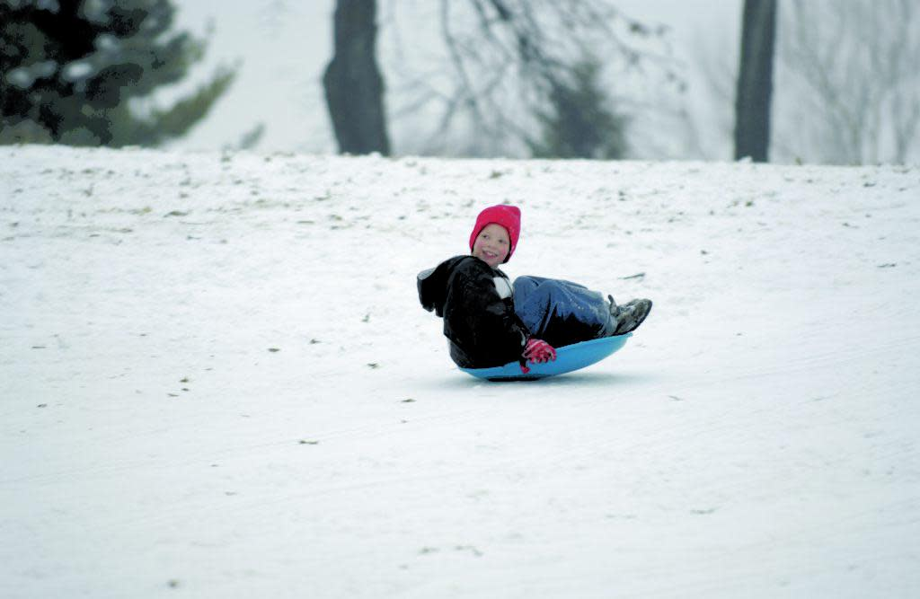 murdockparksledding