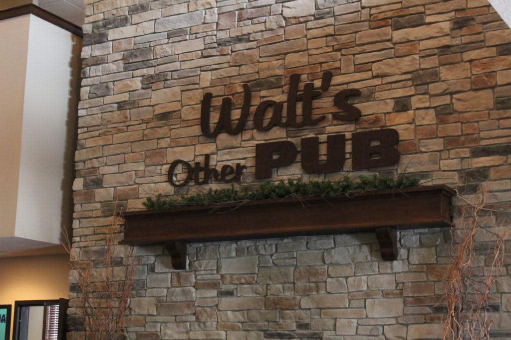 Walts.Indoor Logo 2