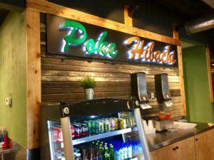 poke-hibachiInside4