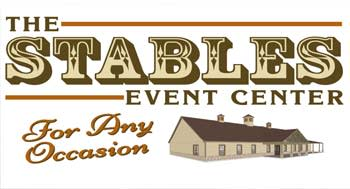 The Stables Event Center