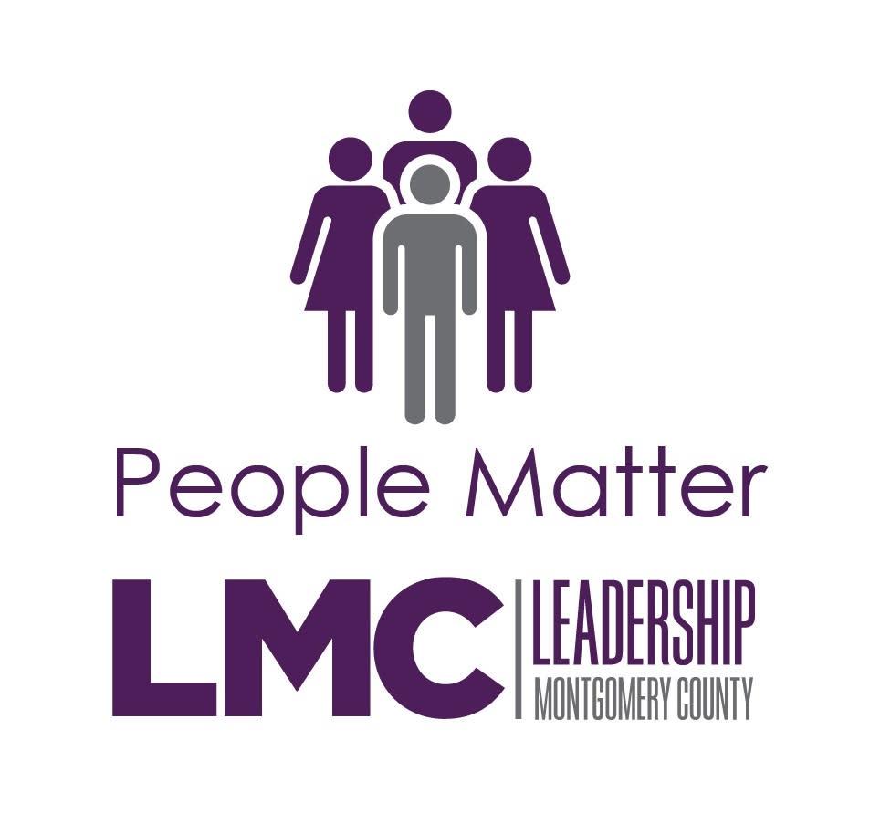LMC People Matter